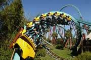 Busch Garden Hours by Busch Gardens Ta Bay Review Facts Hours And Rides