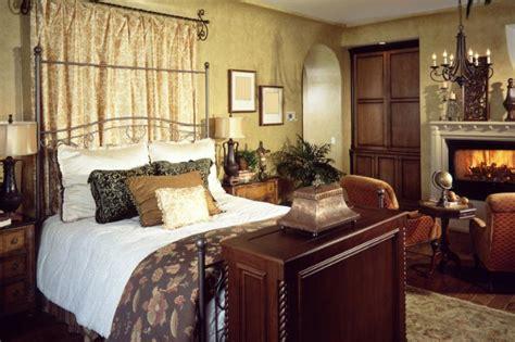 bedroom world bedroom design photos slideshow