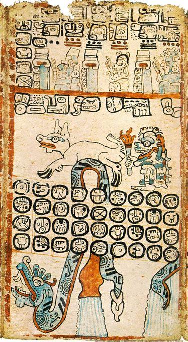 imagenes codices mayas c 243 dices mayas aztecas y mixtecas tect 211 nicablog