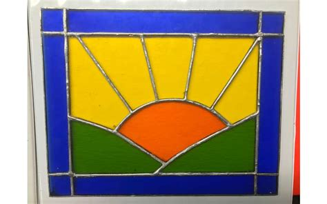 Stained Glass For Beginners by Mar 3 2018 Stained Glass For Beginners With Savio