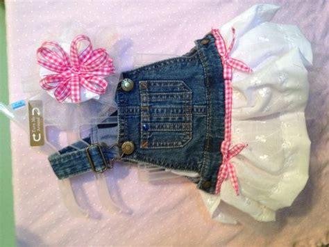 Set Jumper Ribbon Denim 17 best images about denim overalls dresses on