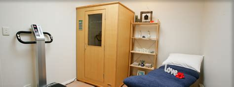 Detox Sauna Sydney by Cleanse And Rejuvenate With Colon Hydrotherapy Sydney