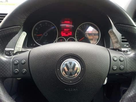 cambio al volante paletas para cambios al volante dsg vw audi seat vag gli