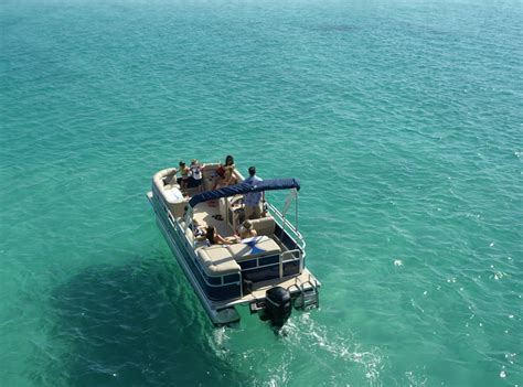 destin pontoon rentals pontoon boat rental in destin fl destin fl pontoon rental