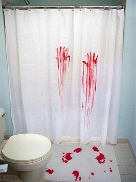 small bathroom curtain ideas bathroom shower curtain
