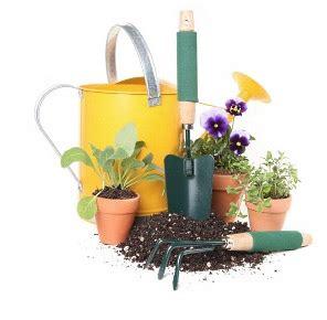 Garden Accessories Wholesale Uk Garden Set Books Decorative Garden Items Wholesale