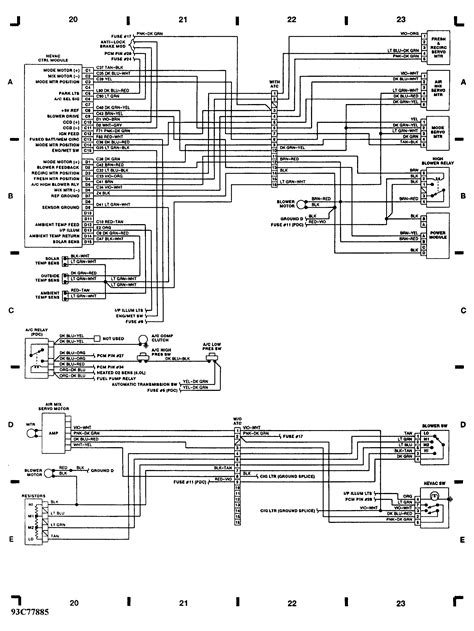 can am commander engine diagram can get free image about