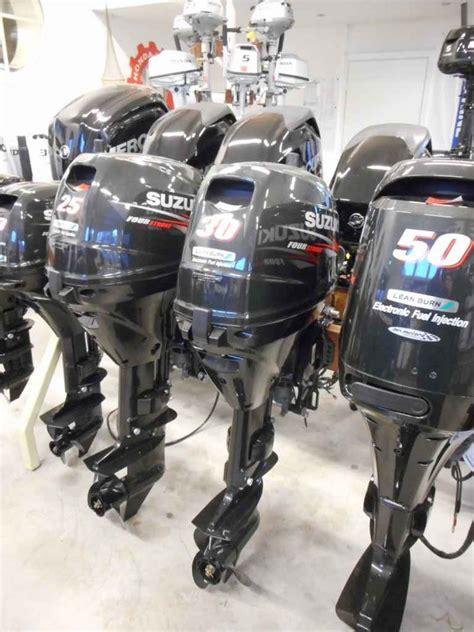Suzuki Df 30 Suzuki Df 30 Athl Mr Motors Korsn 228 S Ab Oy
