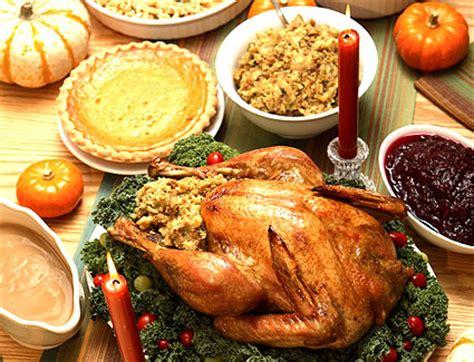 boston prayer table only a few more days to my thanksgiving throwdown