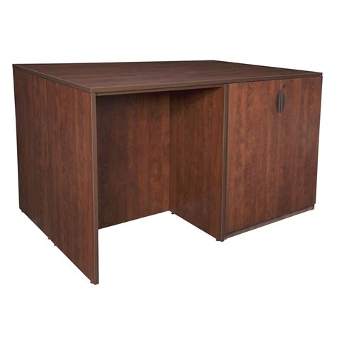 stand up storage cabinets legacy stand up 2 desk storage lateral file quad