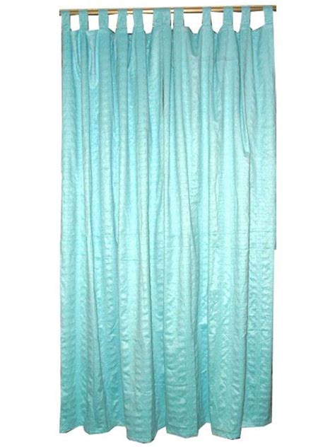 indian curtains drapes 17 best images about indian sari curtain on pinterest