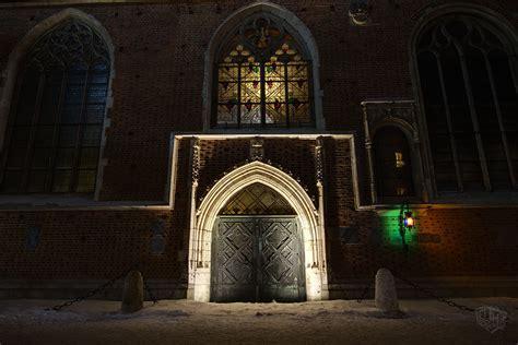 Heavens Door by Heavens Door 2 By Thorbet On Deviantart