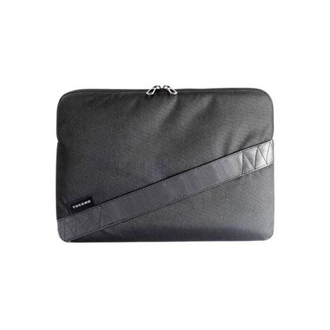 Sleeve Bag Mousepad Leather Macbook Pro Retina 13 Inch Vertical trendy8 usb led light usb лампа за macbook и лаптопи