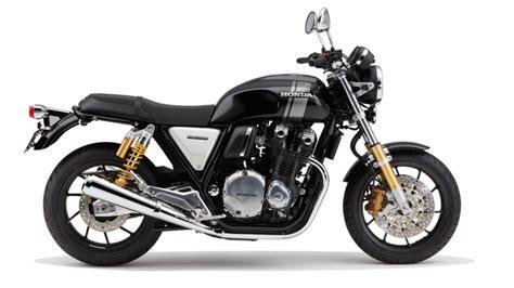 Motorrad Honda Angebote by Honda Motorrad Angebote In Berlin Potsdam