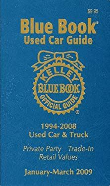 service manual kelley blue book classic cars 2003 pontiac sunfire electronic valve timing kelley blue book antique cars antiques center