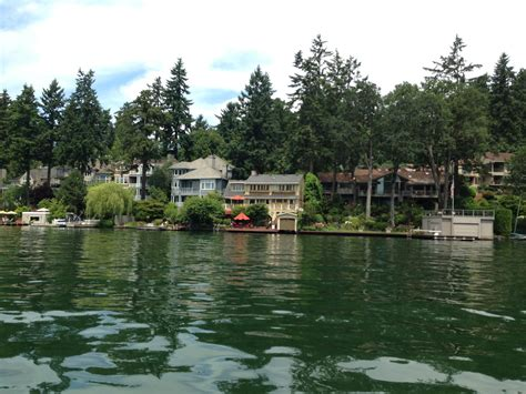 lake lake oswego or homes for sale lake
