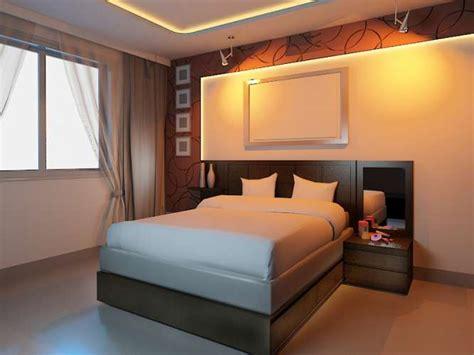 desain kamar tidur minimalis inspirasi desain rumah minimalis modern