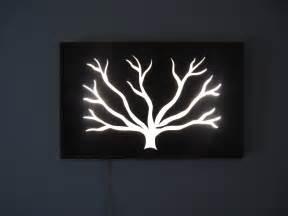 Lamp Wall Image Gallery Light Wall Art