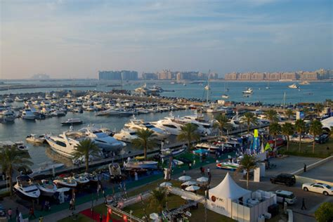 kuwait boat show 2017 travel and tourism news worldwide