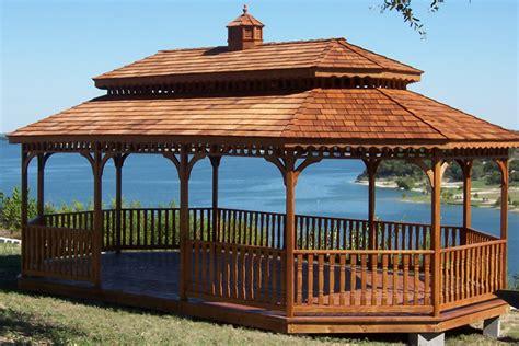 living home gazebo gazebos san antonio outdoor gazebo gazebo design