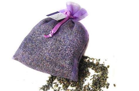almohadas eroski saquitos perfumados para la ropa eroski consumer