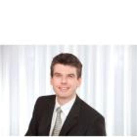 Dr Martien dr martin nusswald cio business area component
