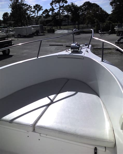cobia boats near me 2001 cobia 234 w 2006 f250 reduced price the hull