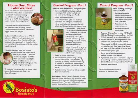leaflet design ks2 leaflets exles gidiye redformapolitica co