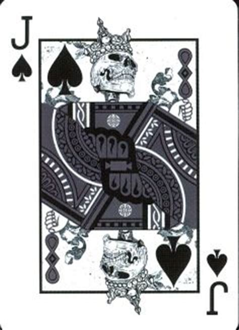 P Drawing An Ace From A Fair Deck Of Cards by 1000 Images About Johnny Spade On O
