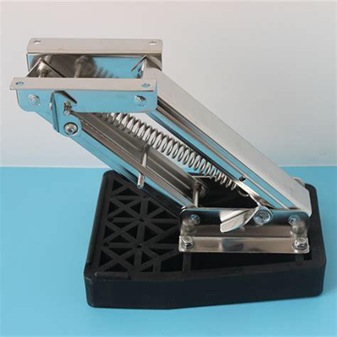 boat motor bracket outboard motor bracket kicker 25hp mount stainless steel heavy duty