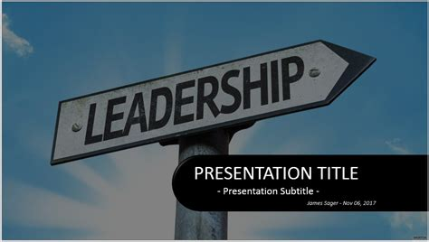 leadership powerpoint templates free leadership powerpoint 32348 sagefox powerpoint