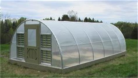 Hoop House Greenhouse Plans 10 X 12 Gambrel Shed Plans Quonset Hut Must See Section Sheds
