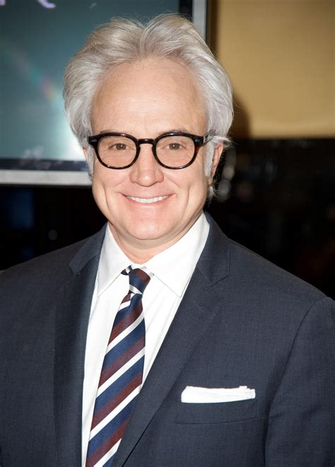 New From Whitford bradley whitford joins chicago justice p d three way