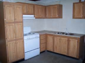 mobile home kitchen cabinets video search engine at why portable kitchen cabinets are special my kitchen