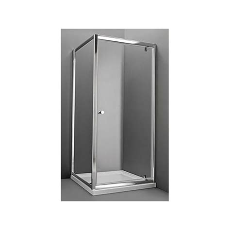 Shower Door 900 Bc 900 Piovot Shower Door Enclosure Buy At Bathroom City