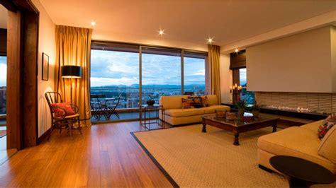 apartamento bogota cerros de los alpes exclusivos apartamentos en bogota