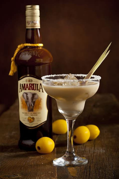 what is africa s greatest safari drink londolozi blog