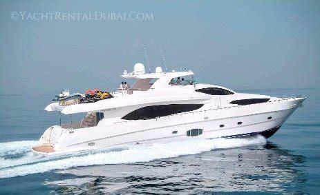 yacht boat rental dubai yacht rental dubai luxury yacht charter gold s yacht