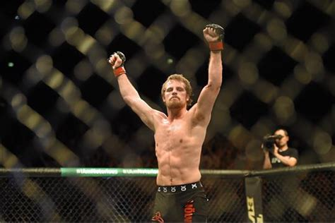 the adventures of gunnar mcgregor a novel 1 two years after the takeover at ufc dublin where