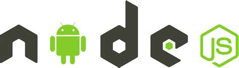 node js android building a node js application on android freecodec