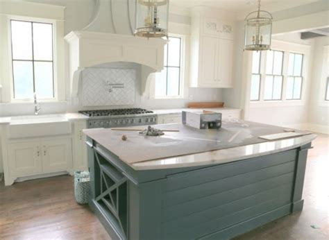 kitchen cabinets knoxville 17 best ideas about blue kitchen island on pinterest