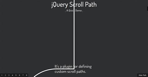 tutorial jquery parallax 20 parallax scrolling resources tutorials plugins and