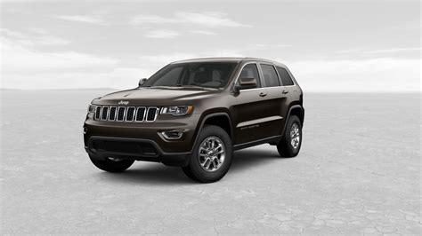 2019 Jeep Laredo by 2019 Jeep Grand Laredo Rocky Top Chrysler Jeep
