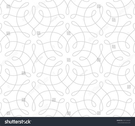 linear pattern finder seamless linear pattern with thin curl lines and scrolls