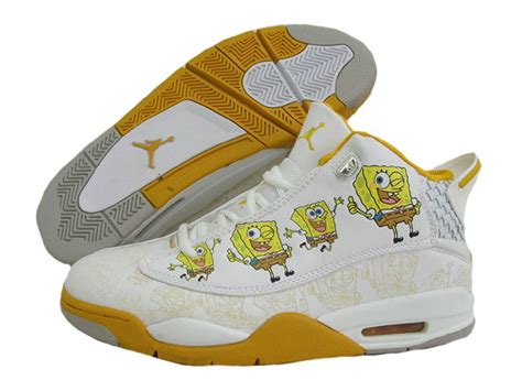spongebob shoes all spongebob backgrounds images pics comments