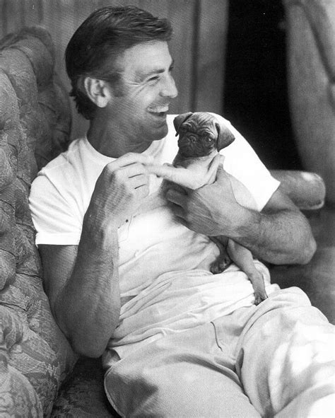 george clooney pug omg george clooney and a baby pug pugs rule george clooney pugs