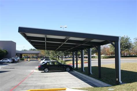 cobertizo estacionamiento carport garages and carports pinterest cochera