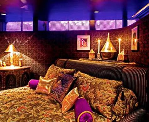 moroccan style home accessories and materials for moroccan interior design