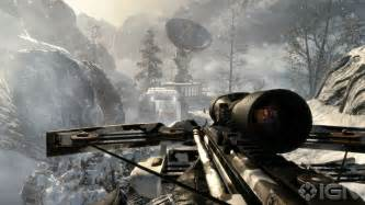 Dream games call of duty black ops