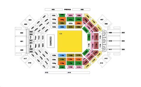 Calendario Arena Monterrey Drink Team Este Viernes M 228 Go De Oz En Concierto En Monterrey